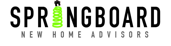 Springboard New Homes
